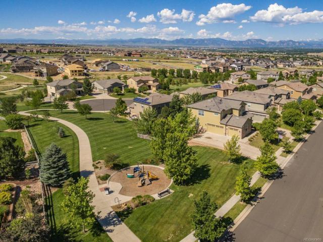 3002 Promontory Loop, Broomfield, CO 80023 (#8750397) :: Mile High Luxury Real Estate