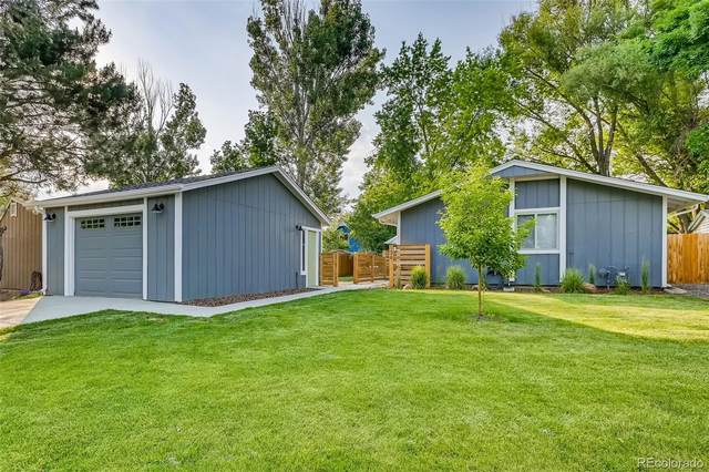 136 Snowmass Place, Longmont, CO 80504 (#8750424) :: The DeGrood Team