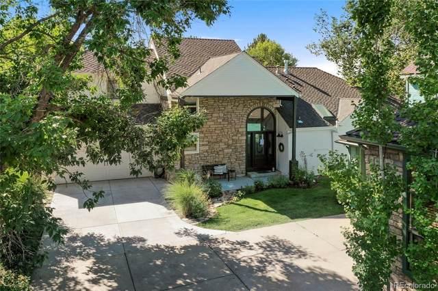402 Fairfield Lane, Louisville, CO 80027 (MLS #8751241) :: 8z Real Estate