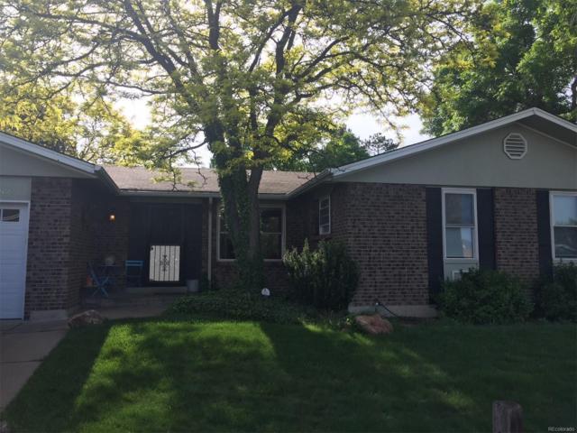 1102 Goldenrod Circle, Broomfield, CO 80020 (#8754594) :: Wisdom Real Estate