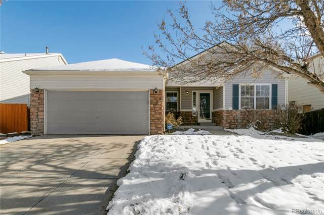 2533 E 131st Place, Thornton, CO 80241 (#8754749) :: The Harling Team @ HomeSmart