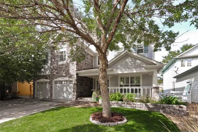 4428 Bella Vista Drive, Longmont, CO 80503 (MLS #8754782) :: 8z Real Estate