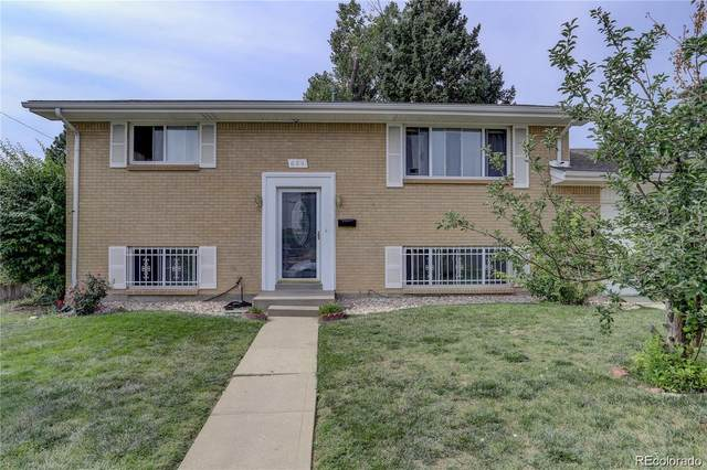 664 Planet Place, Thornton, CO 80260 (#8754901) :: The DeGrood Team