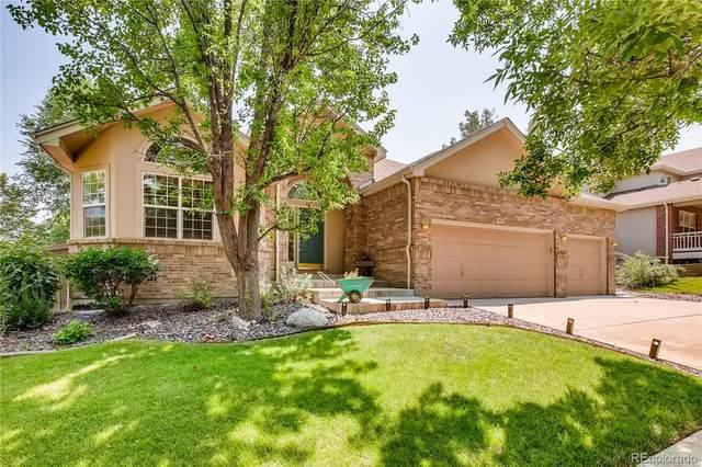 5455 W Prentice Court, Denver, CO 80123 (MLS #8755536) :: Bliss Realty Group