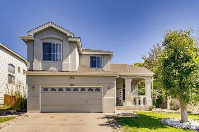 12538 Dexter Way, Thornton, CO 80241 (MLS #8757148) :: Kittle Real Estate