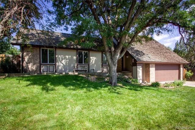 3772 S Helena Way, Aurora, CO 80013 (MLS #8757212) :: 8z Real Estate