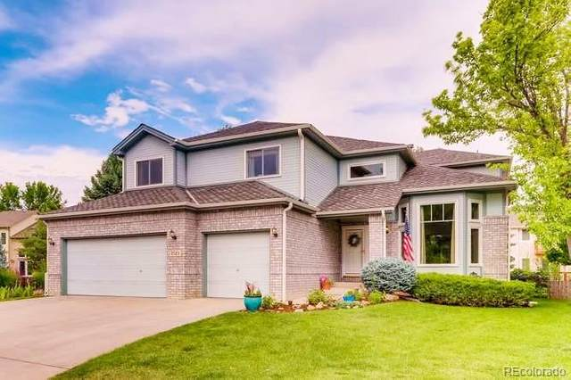 2123 Seaway Court, Longmont, CO 80503 (#8758208) :: The DeGrood Team
