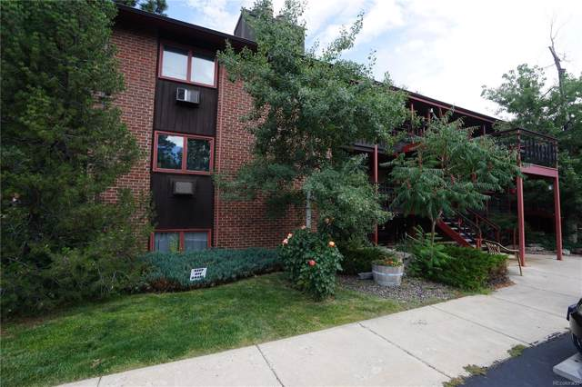 1370 Estes Street #302, Lakewood, CO 80215 (#8759127) :: Bring Home Denver with Keller Williams Downtown Realty LLC
