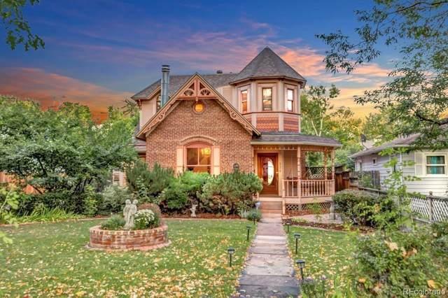536 Collyer Street, Longmont, CO 80501 (#8759446) :: iHomes Colorado