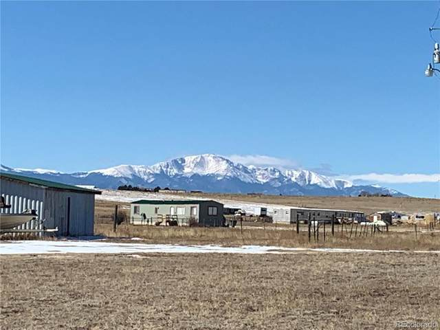4760 Murr Road, Peyton, CO 80831 (#8759877) :: The Harling Team @ HomeSmart