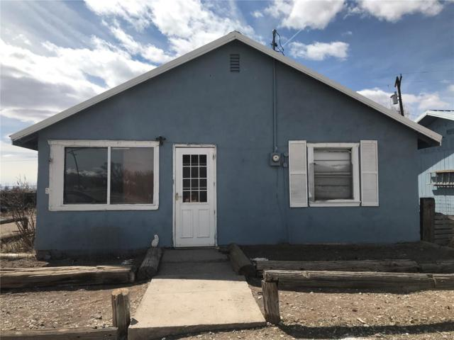 5370 County Road 105 S, Alamosa, CO 81101 (MLS #8760008) :: 8z Real Estate