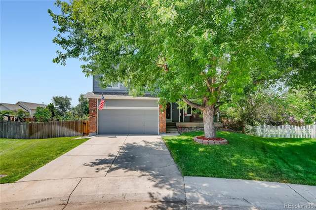 11361 Depew Way, Westminster, CO 80020 (#8760647) :: The DeGrood Team