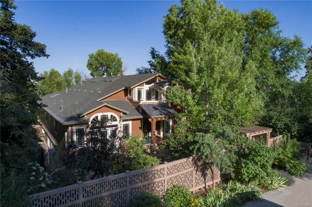2950 5th Street, Boulder, CO 80304 (MLS #8760877) :: 8z Real Estate