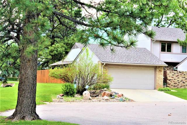 3127 Swallow Place, Fort Collins, CO 80525 (MLS #8761302) :: 8z Real Estate