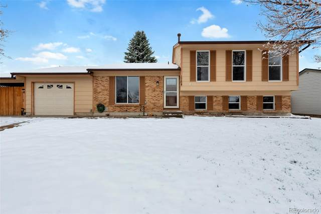 19208 E Kansas Drive, Aurora, CO 80017 (#8761918) :: Arnie Stein Team | RE/MAX Masters Millennium