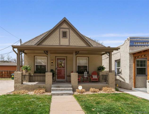 421 Elati Street, Denver, CO 80204 (#8764813) :: Portenga Properties