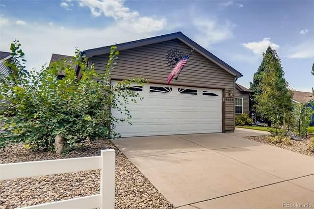 5667 Alcott Street, Denver, CO 80221 (MLS #8765136) :: 8z Real Estate