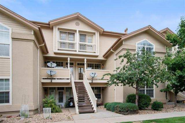 3086 W Prentice Avenue E, Littleton, CO 80123 (#8765842) :: My Home Team