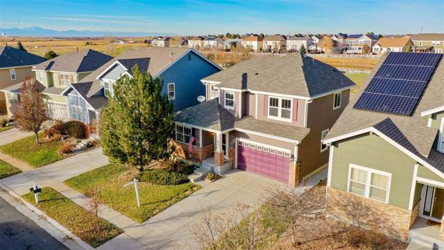 23841 E Alabama Drive, Aurora, CO 80018 (#8766612) :: The Heyl Group at Keller Williams
