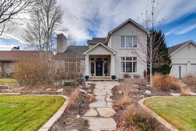 2525 Frances Drive, Loveland, CO 80537 (#8767190) :: The DeGrood Team