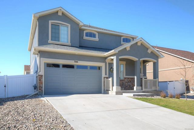 7939 Moondance Trail, Fountain, CO 80817 (#8768864) :: The Heyl Group at Keller Williams