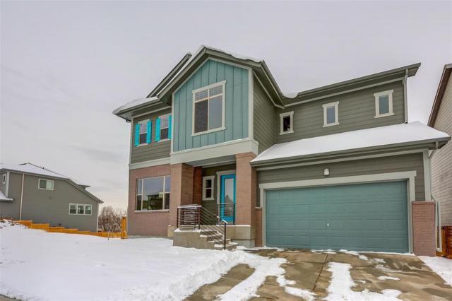 6690 Mariposa Street, Denver, CO 80221 (#8771040) :: The Griffith Home Team