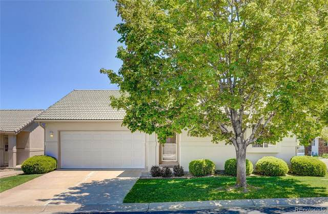 5225 W 11th Street Road, Greeley, CO 80634 (#8771093) :: The DeGrood Team