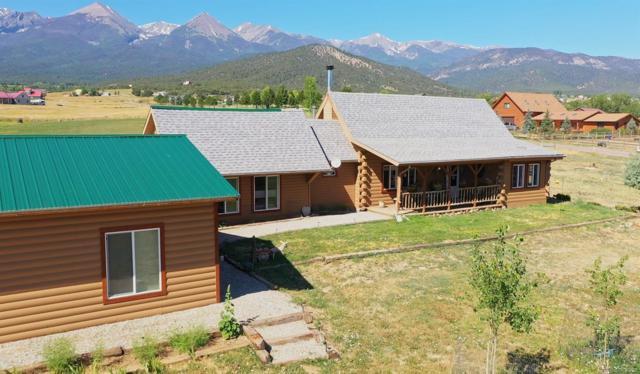 328 Heather Lane, Howard, CO 81233 (MLS #8771269) :: 8z Real Estate