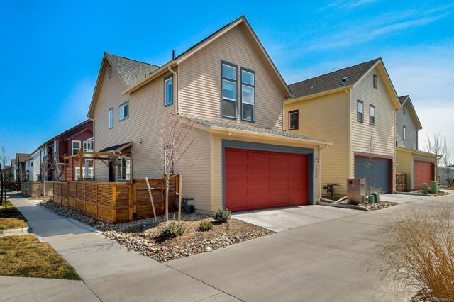 1874 W 66th Avenue, Denver, CO 80221 (#8771740) :: The Peak Properties Group