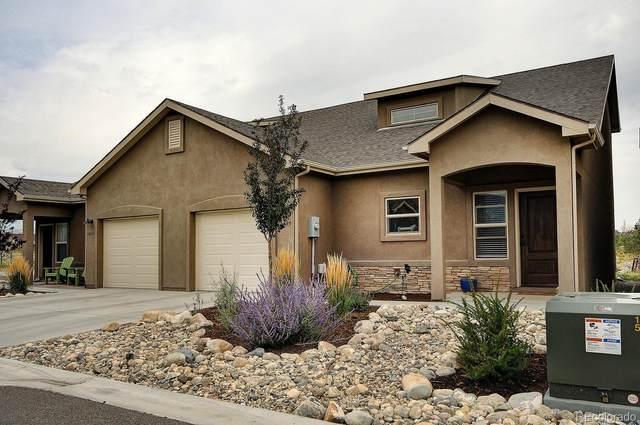 10495 Table Rock Court, Poncha Springs, CO 81242 (MLS #8772144) :: 8z Real Estate