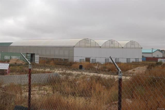 66 N Laser Drive, Pueblo West, CO 81007 (MLS #8773537) :: 8z Real Estate