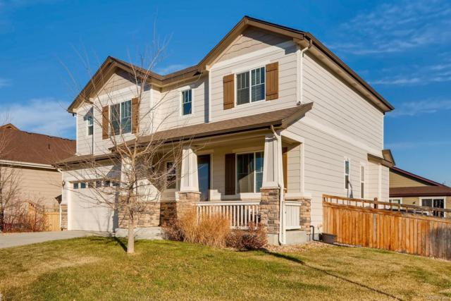 6244 Walnut Grove Way, Frederick, CO 80516 (#8776379) :: The Heyl Group at Keller Williams