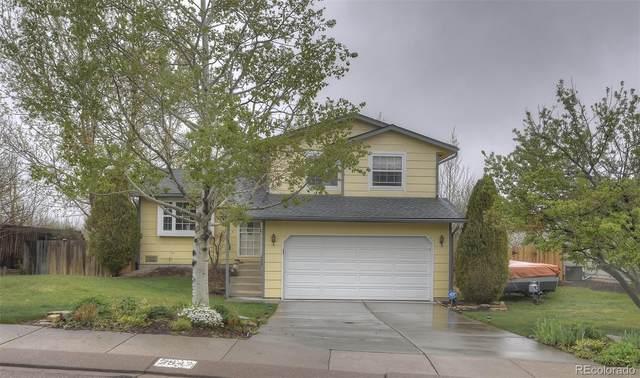 3843 Glenhurst Street, Colorado Springs, CO 80906 (#8776456) :: The DeGrood Team