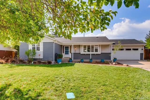 4773 Ashfield Circle, Boulder, CO 80301 (MLS #8777373) :: Bliss Realty Group