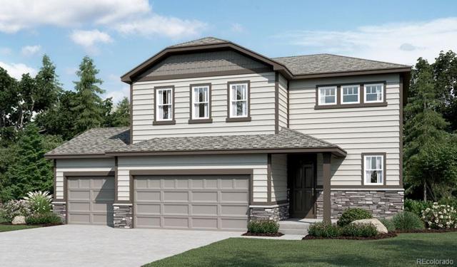 10032 Jaggar Way, Peyton, CO 80831 (MLS #8778420) :: 8z Real Estate