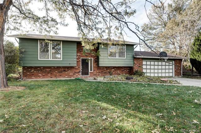 2057 Sage Court, Loveland, CO 80538 (MLS #8778872) :: Keller Williams Realty