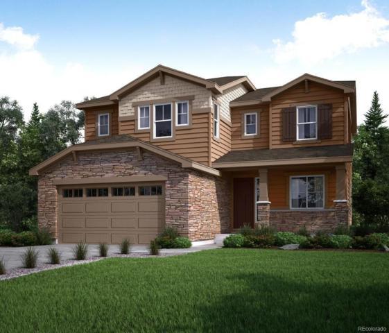 549 W 130th Avenue, Westminster, CO 80234 (#8779565) :: Wisdom Real Estate