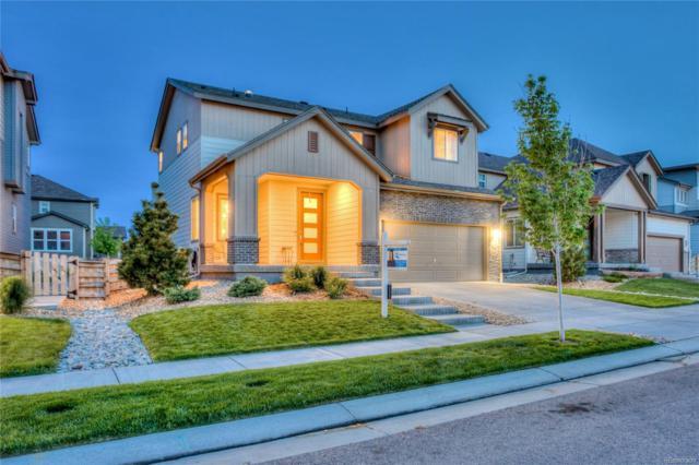 10978 Salida Street, Commerce City, CO 80022 (#8780829) :: Wisdom Real Estate