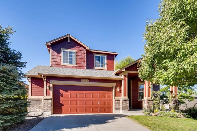9311 Wolf Pack Terrace, Colorado Springs, CO 80920 (#8781134) :: Bring Home Denver with Keller Williams Downtown Realty LLC