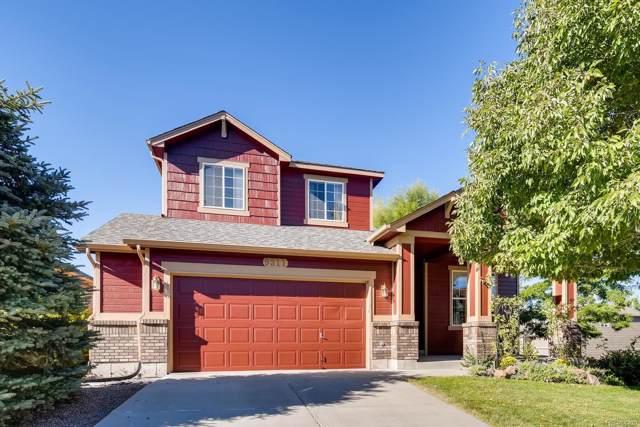 9311 Wolf Pack Terrace, Colorado Springs, CO 80920 (MLS #8781134) :: 8z Real Estate