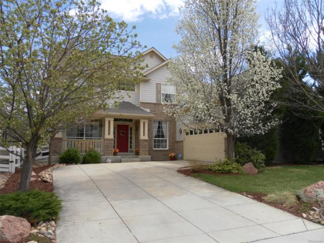 1712 Roma Court, Longmont, CO 80503 (#8781178) :: The Heyl Group at Keller Williams