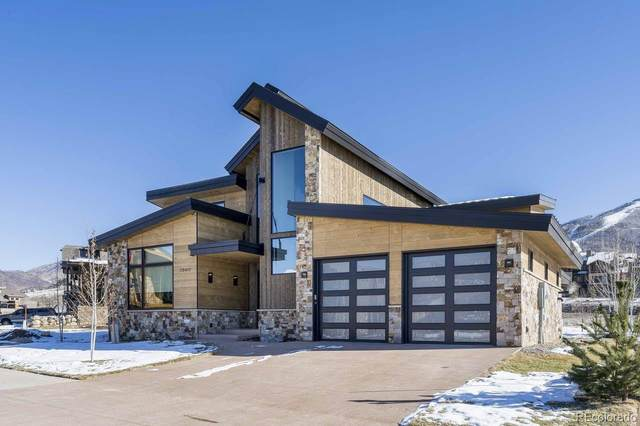 2660 Bronc Buster Loop, Steamboat Springs, CO 80487 (#8782898) :: The Colorado Foothills Team | Berkshire Hathaway Elevated Living Real Estate