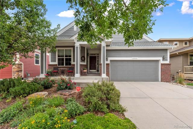 3632 Full Moon Drive, Fort Collins, CO 80528 (MLS #8785691) :: 8z Real Estate