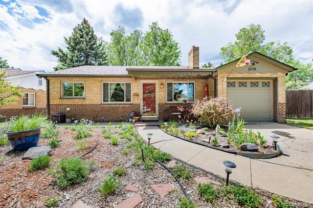2031 Lamar Street, Edgewater, CO 80214 (#8786734) :: The DeGrood Team