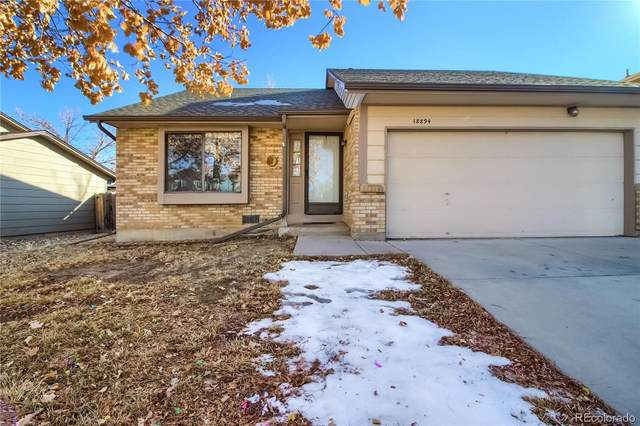 18894 E Mexico Drive, Aurora, CO 80017 (#8786843) :: Arnie Stein Team | RE/MAX Masters Millennium