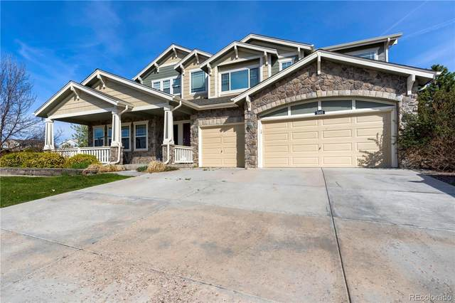 3105 Tradewind Court, Loveland, CO 80538 (#8787976) :: Compass Colorado Realty