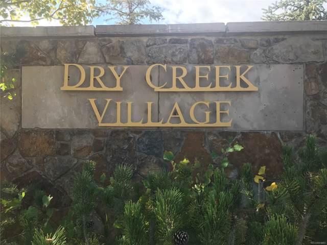 123 Memorial Parkway, Hayden, CO 81639 (MLS #8788566) :: 8z Real Estate