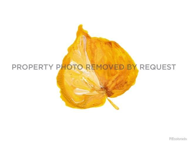 2957 S Logan Street, Englewood, CO 80113 (MLS #8789313) :: 8z Real Estate