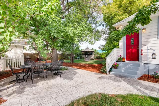 12545 2nd Street, Thornton, CO 80241 (MLS #8790625) :: 8z Real Estate