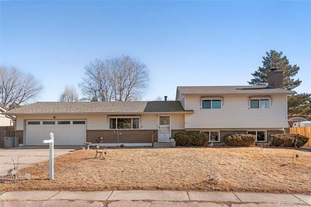 2331 Zane Place, Colorado Springs, CO 80909 (#8790876) :: iHomes Colorado